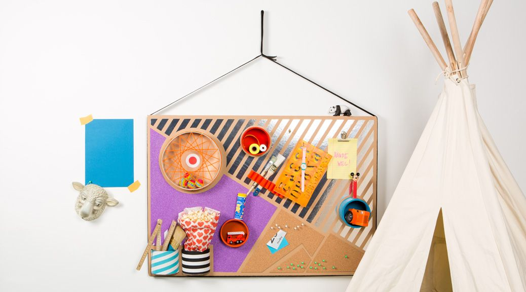 kinderzimmer utensilo wlkmndys diy pinterest kinder kinder zimmer und diy kinderzimmer. Black Bedroom Furniture Sets. Home Design Ideas
