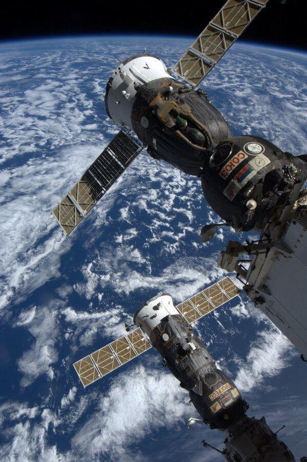 spacecraft jitter - photo #44