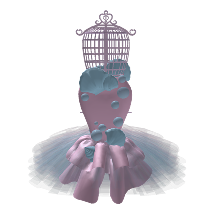 Use Queen Of The Ocean And Thousands Of Other Assets To Build An Immersive Game Or Experience Select From A Wid Roblox Pictures Roblox Animation High Pictures