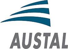 www kalkine com au/reports/austal-limited aspx | Austal Ship