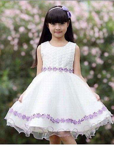 Pin De Soraya Uzeda En Vestidos Vestidos Bonitos Para Niña
