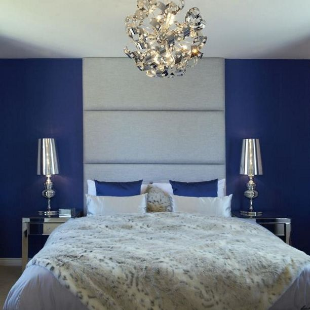 For An Air Of Elegance In Your Bedroom Why Not Go For A Regalroyal