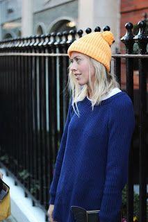 Ashlees Loves: I got the BLUES #IgotTheBLUES #Blue #fashion #style