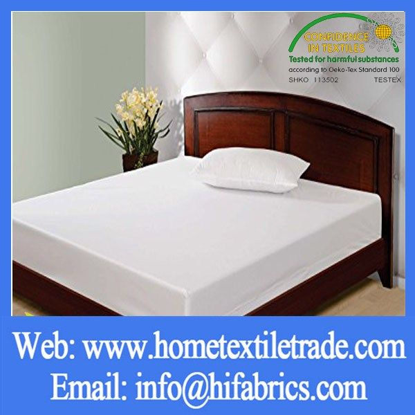 bed texas picture corpus mattress locationphotodirectlink christi of out by pull homewood hilton suites