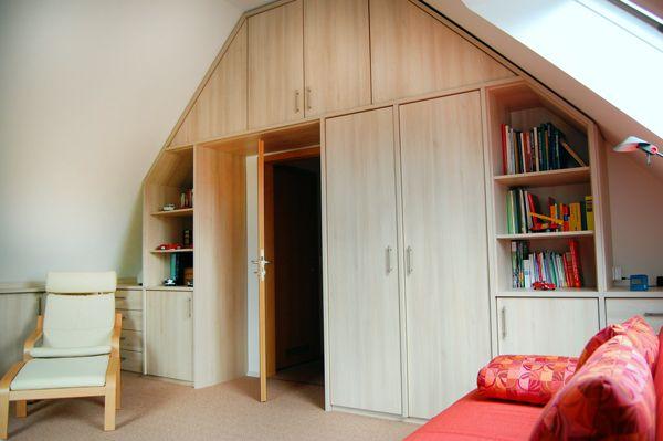 Möbel nach Maß - Möbel online planen . Kundenbilder | Home ...