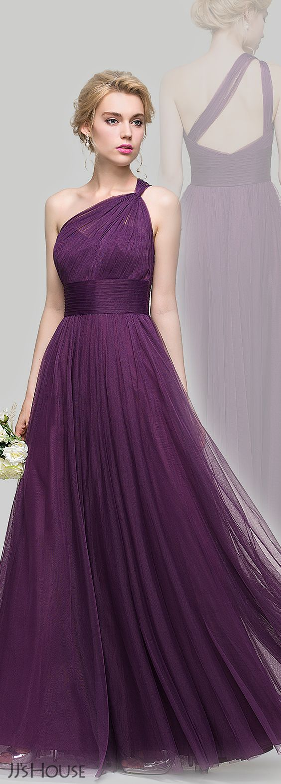 JJsHouse #Bridesmaid | Gem | Pinterest | Damitas de honor, Damas y ...