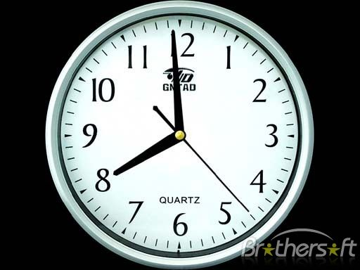 Analog Clock Live Wallpaper 7 Android Apps On Google Play With