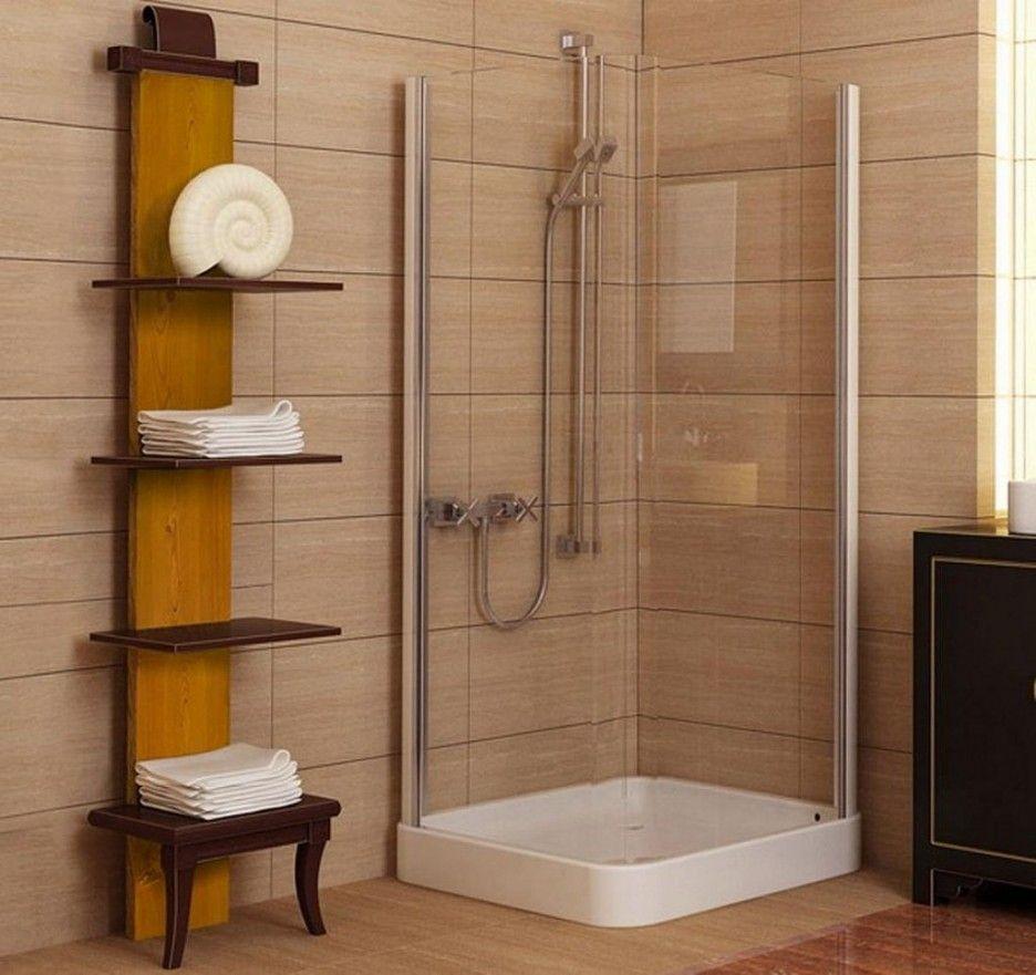 Accessories Wall Decor. Inspiring Walls Decoration. Small Bathroom ...