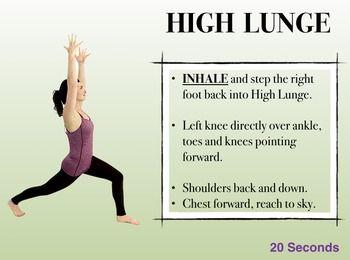 yoga sun salutation workout  what is yoga yoga sun