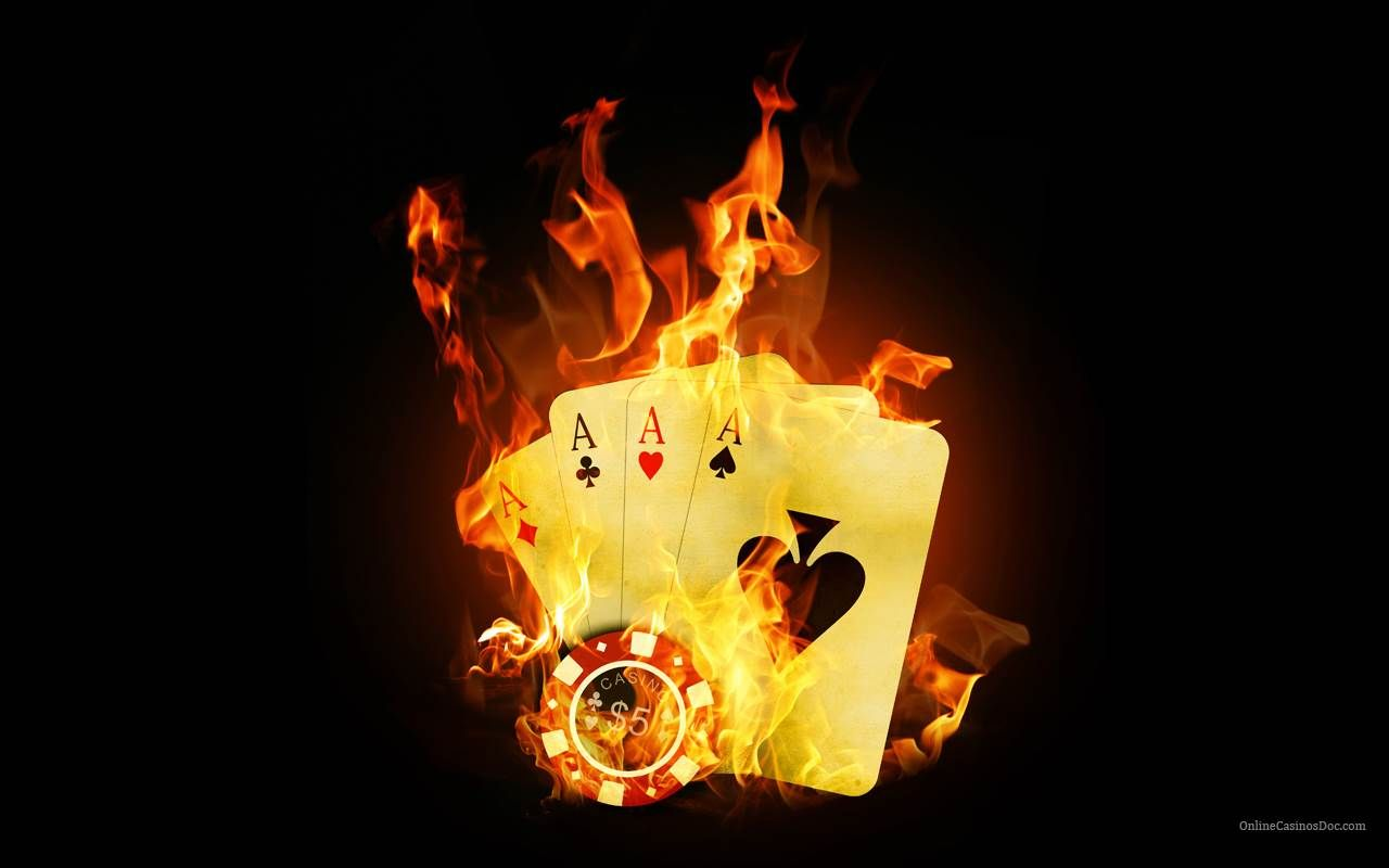 Full Hd Wallpaper Chips Whiskey Dice Casino Desktop Backgrounds 1280 800 Casino Wallpapers Adorable Wallpapers Flame Art Fire Art Poker Cards