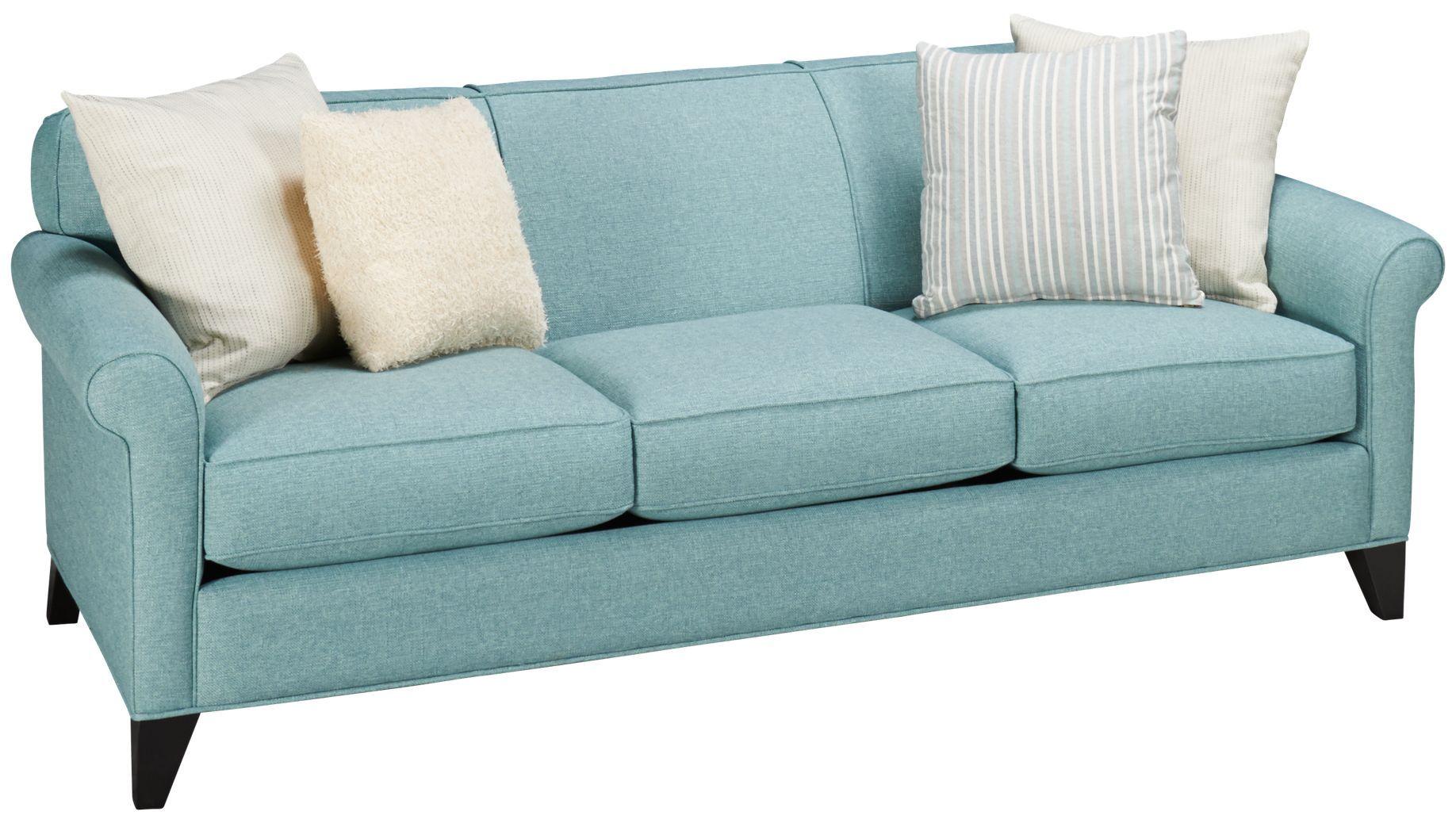 Jonathan louis furniture reviews affordable full size of for Affordable furniture company reviews