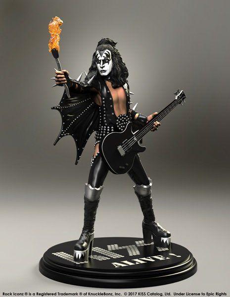 Relaterad Bild Gene Simmons Kiss Costume Hot Band