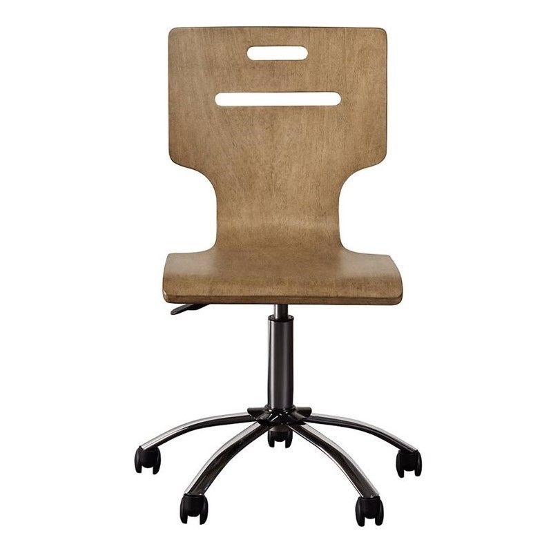 Amazing Ryans Desk Chair Comes In Many Finishes Desk Chair Forskolin Free Trial Chair Design Images Forskolin Free Trialorg