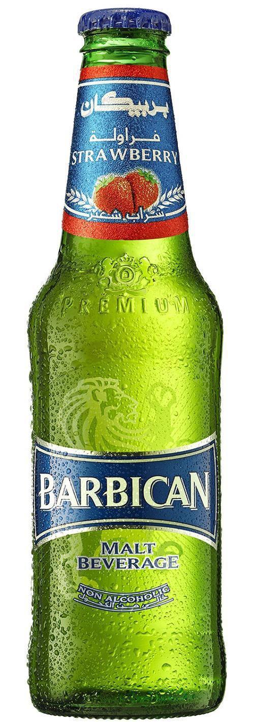 Barbican Beer Busqueda De Google Busqueda De Google Google