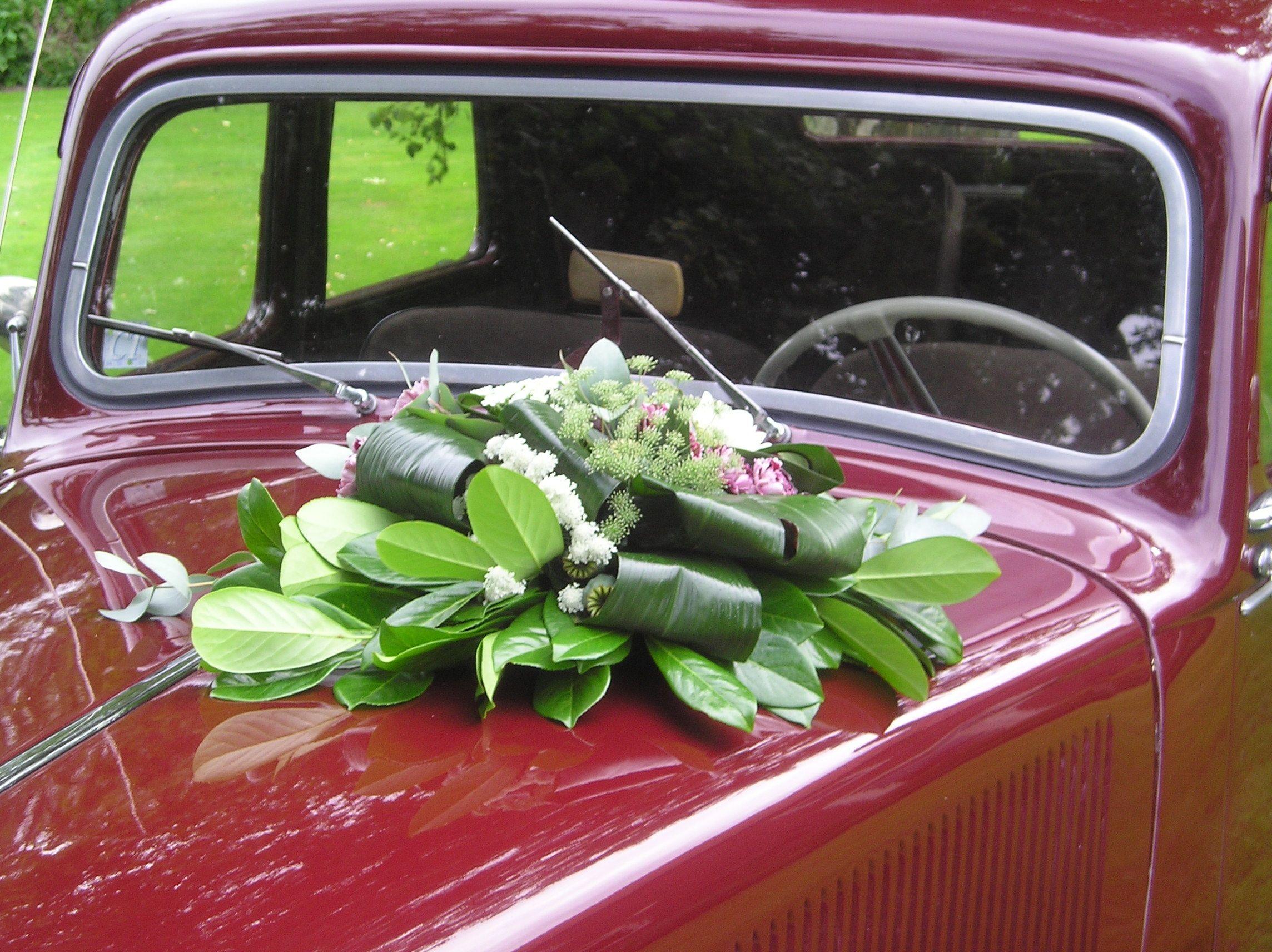 Pin Op Home Made Weddingflowers By Bloemenc