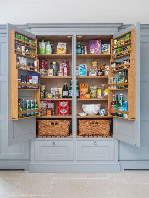 farmhouse kitchen design ideas remodel pictures houzz kitchen ...