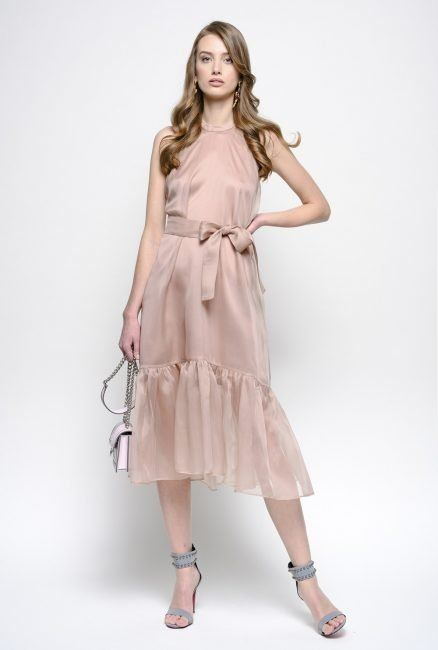 alta moda bellissimo stile design raffinato Pin on Fashion
