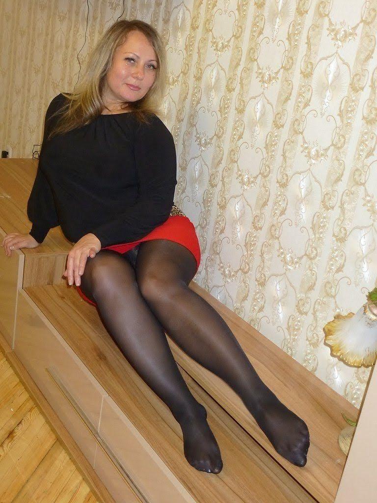 housewife bbw mature Amateur