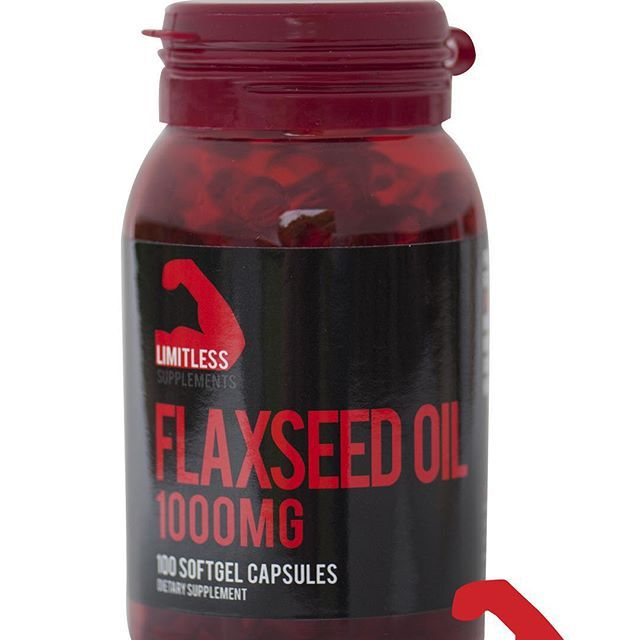 FEATURED PRODUCT ALERT!  Limitless Flaxseed Oil! Only $10 with any purchase for this WHOLE month (will appear as an add on in the pop up when you check out). God that's good!  http://limitlesssupplements.co.nz/limitless-supplements-flaxseed-oil-1000mg/  #