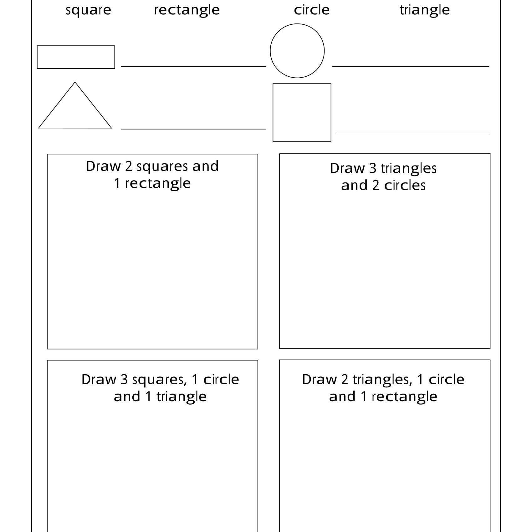 Readablereadable 1st Grade Social Stu S Worksheets