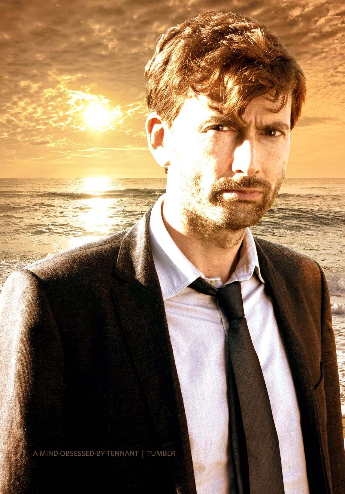 a-mind-obsessed-by-tennant: david tennant + broadchurch