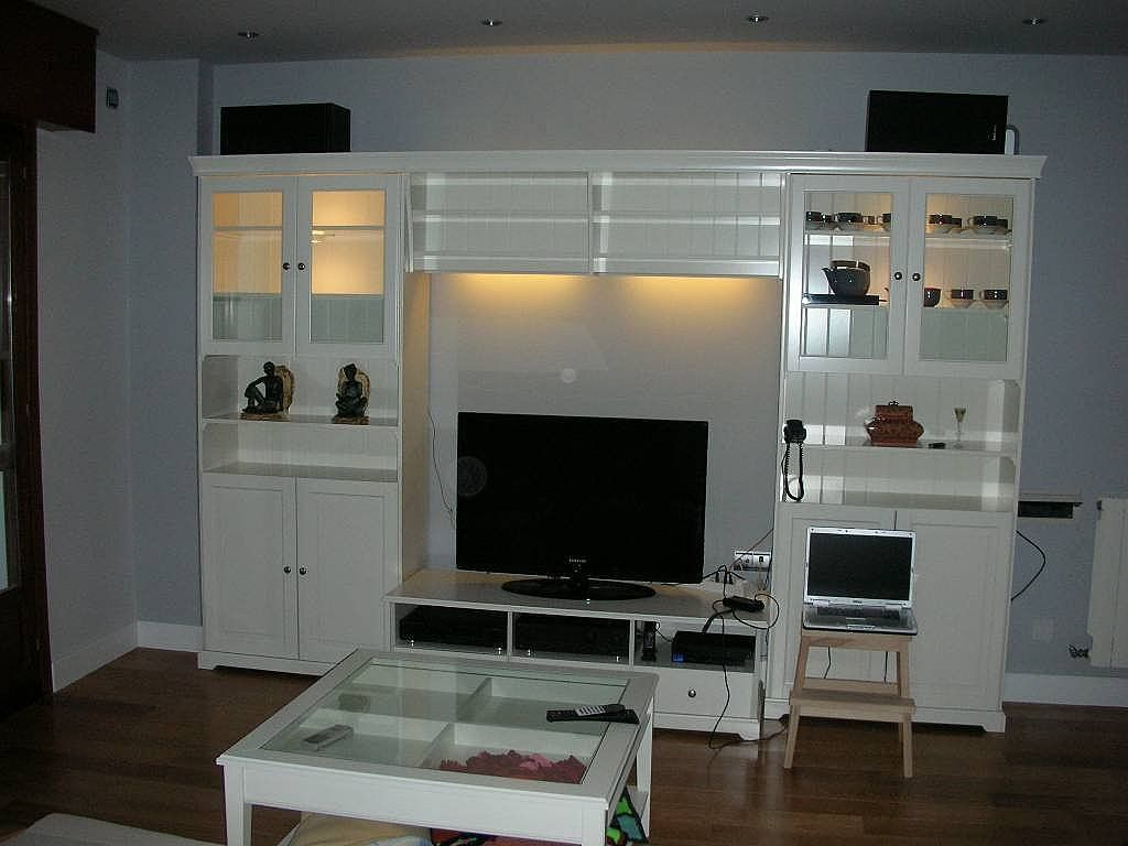 Libreria Liatorp De Ikea Liatorp Glass Doors And Doors # Casa Meuble Tv