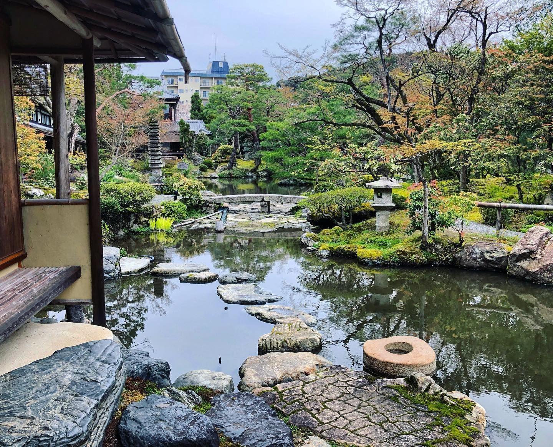 お知らせ 情報 公式ウェブサイト 京都市公式旅行ガイド が運営する京都市では 更新されています Oniwasan おにわさん 論文として公式コンテンツパートナーです 最初に 以下の三つについて 読んで 英語 中国語 簡体字 繁体字 韓国 朝鮮語 フランス語