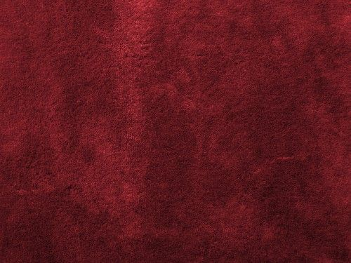 Red Velvet Texture Background Velvet Textures Textured