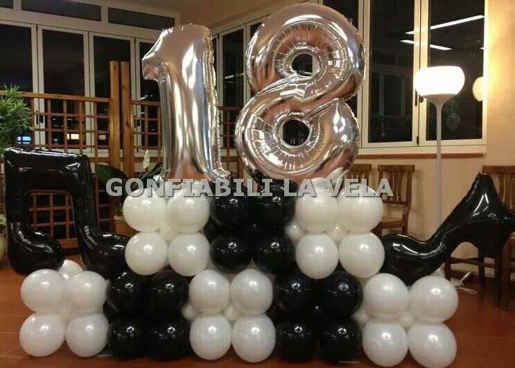 balloon background!!!