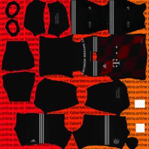 Pin On Dls 21 Kits