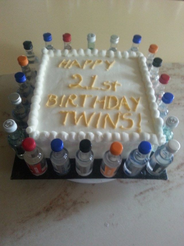 elegant image of birthday cakes twins st cake cakecentral also designs rh pinterest