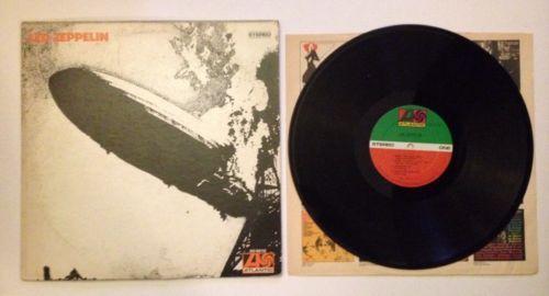 Pin on Classic Rock Vinyl LP Records