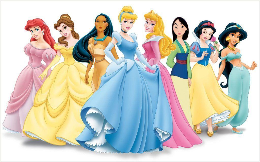 Princess Disney Wallpaper Disney Princess Wallpaper Bq Disney