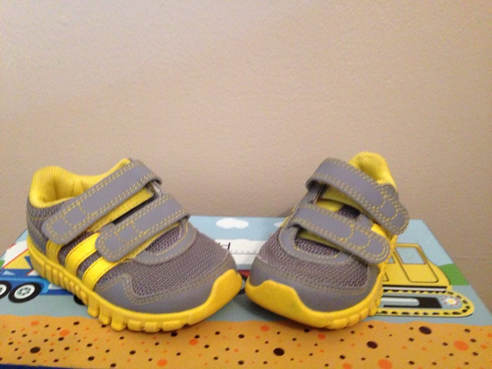 Toddler boy shoes, Boys shoes