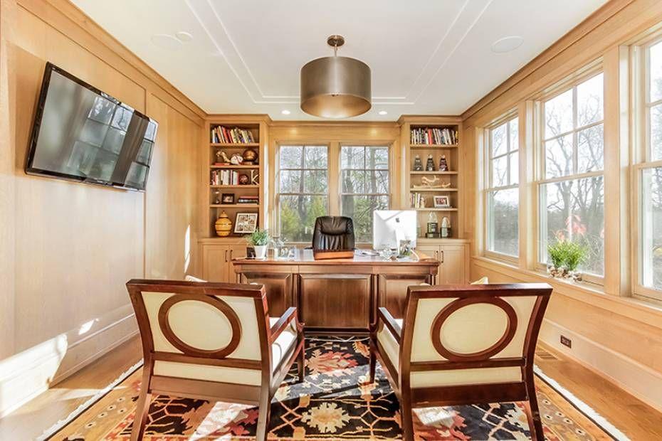 25 Edgemarth Hill Road, Westport, CT, Connecticut  06880, Greens Farms, Westport real estate, Westport home for sale, , http://www.raveis.com/mls/99129022/25edgemarthhillroad_westport_ct