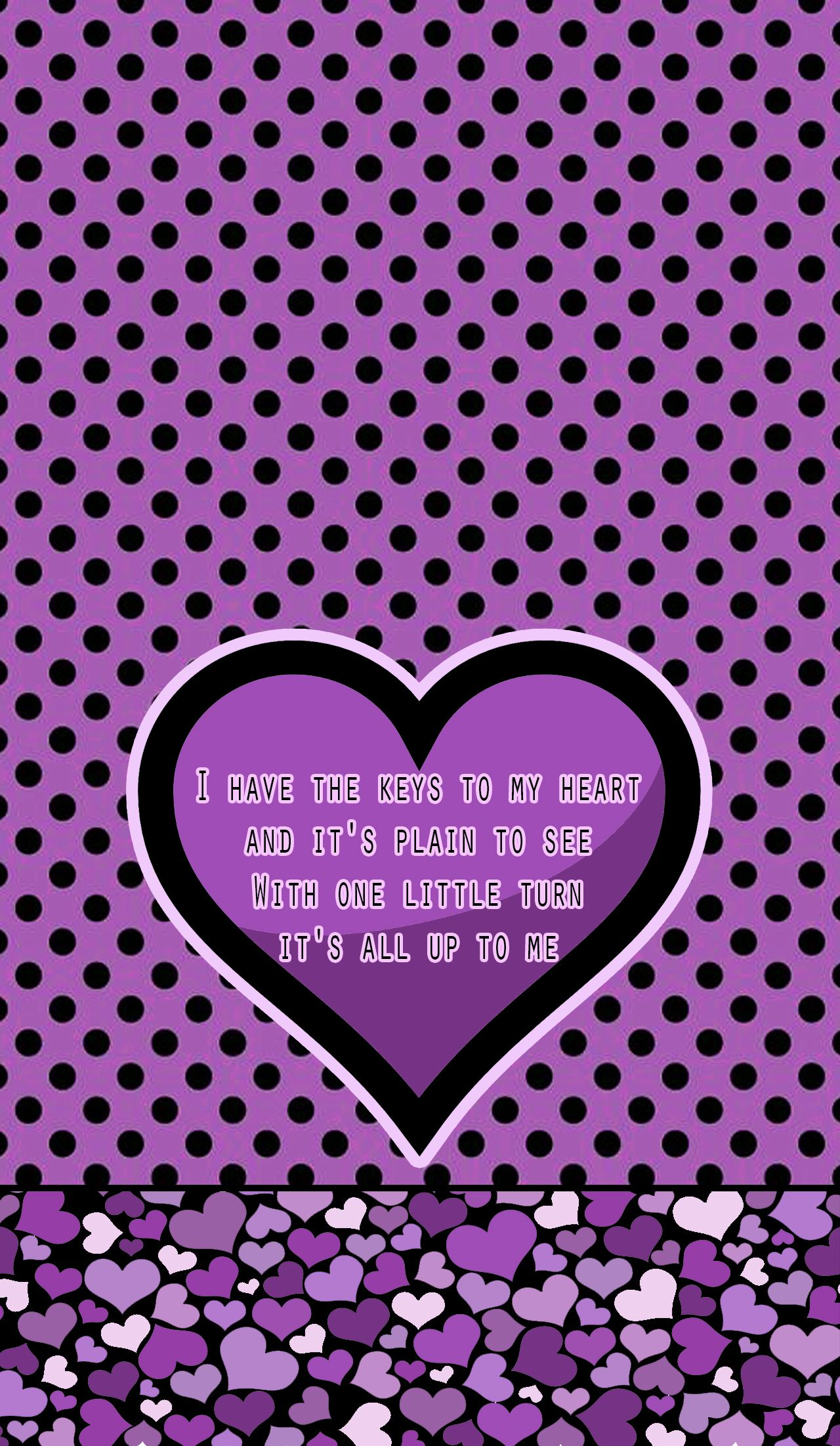 New List of Lock Screen Iphone Purple Today by Uploaded by user