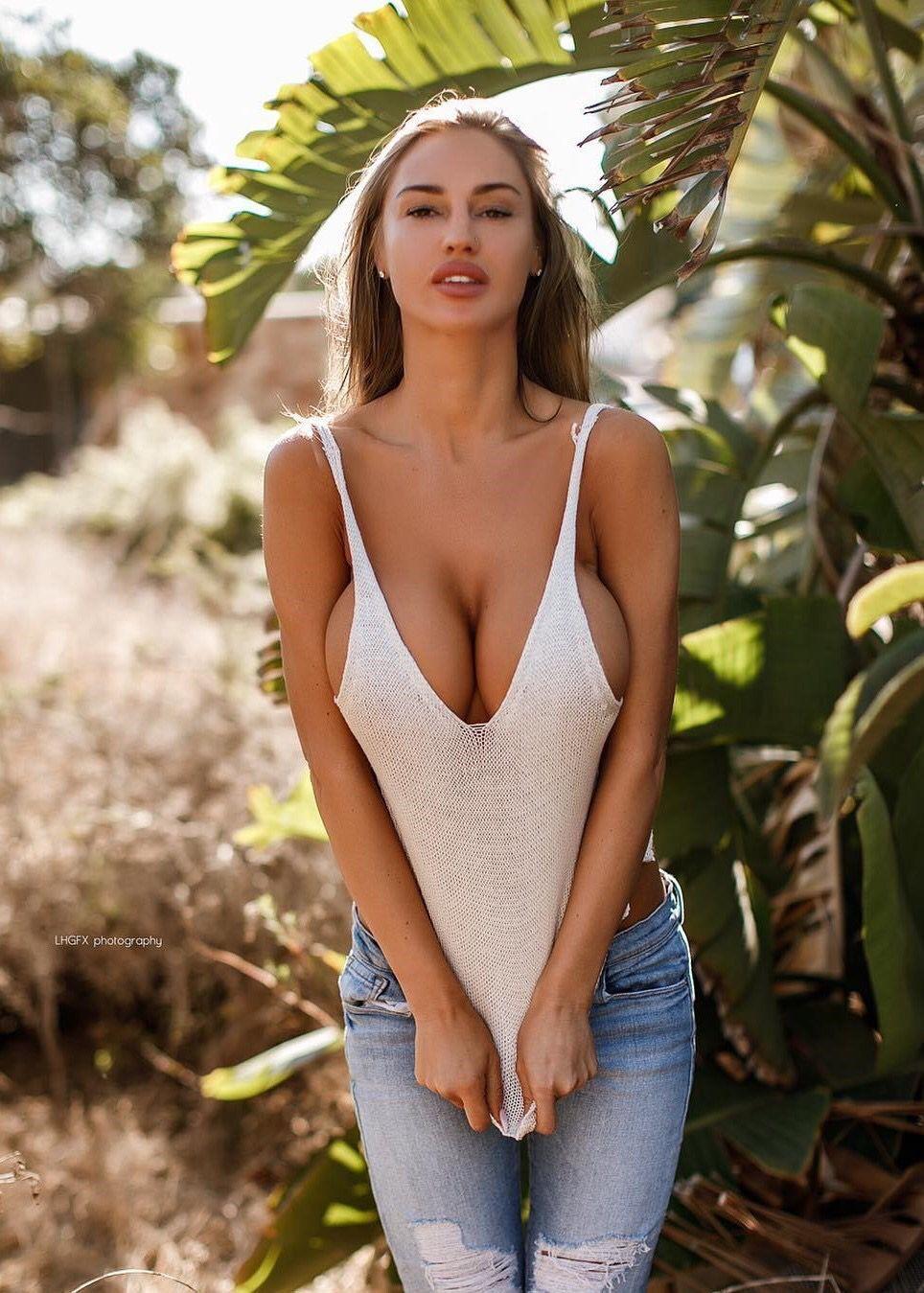 Sri Lankan Saree Hot And Sexy