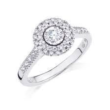 Shop the top jewelry brands now! Engagement rings by Tacori, Verragio, Christopher Design and more. Make your special day count. Call us at 219-322-2700