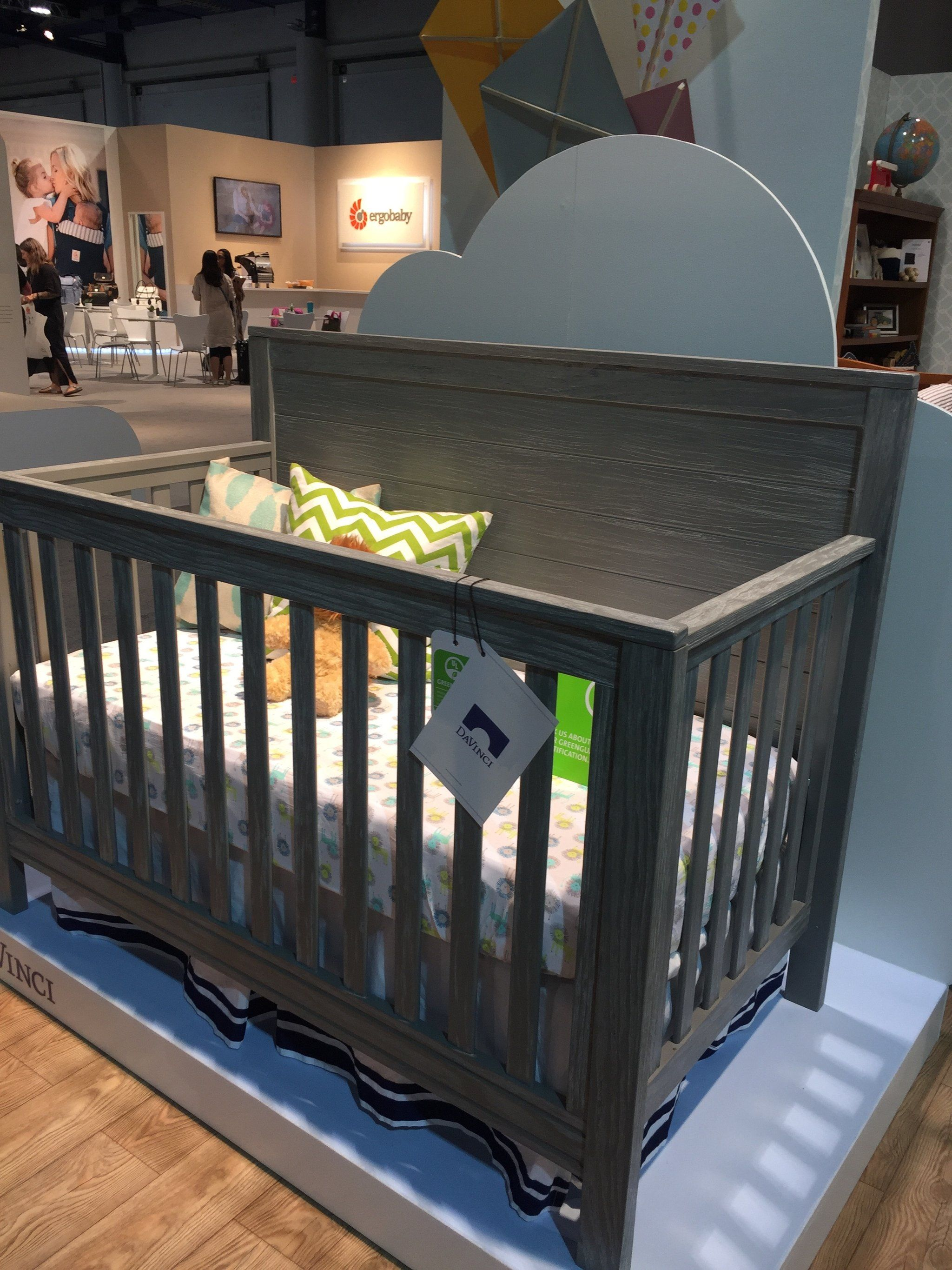 parent baby s best travel crib reviews playard amy and version portable cribs product lotus