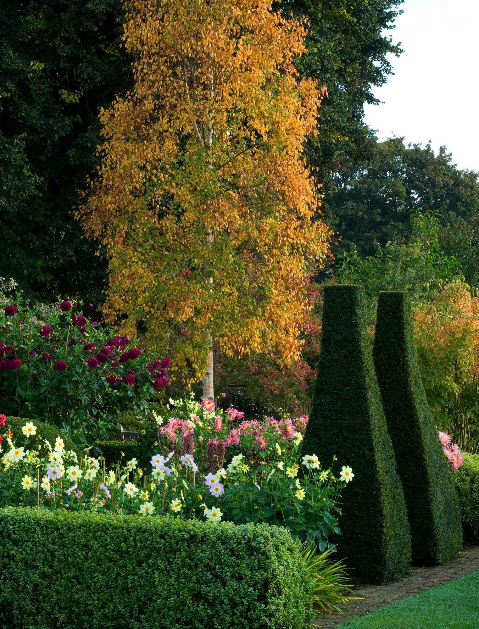 North Oxfordshire | yth ☐ garden | Pinterest | Gardens, Landscaping ...