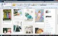 We Will Always Have Paris: Two For Tuesday:  Evernote and Pinterest