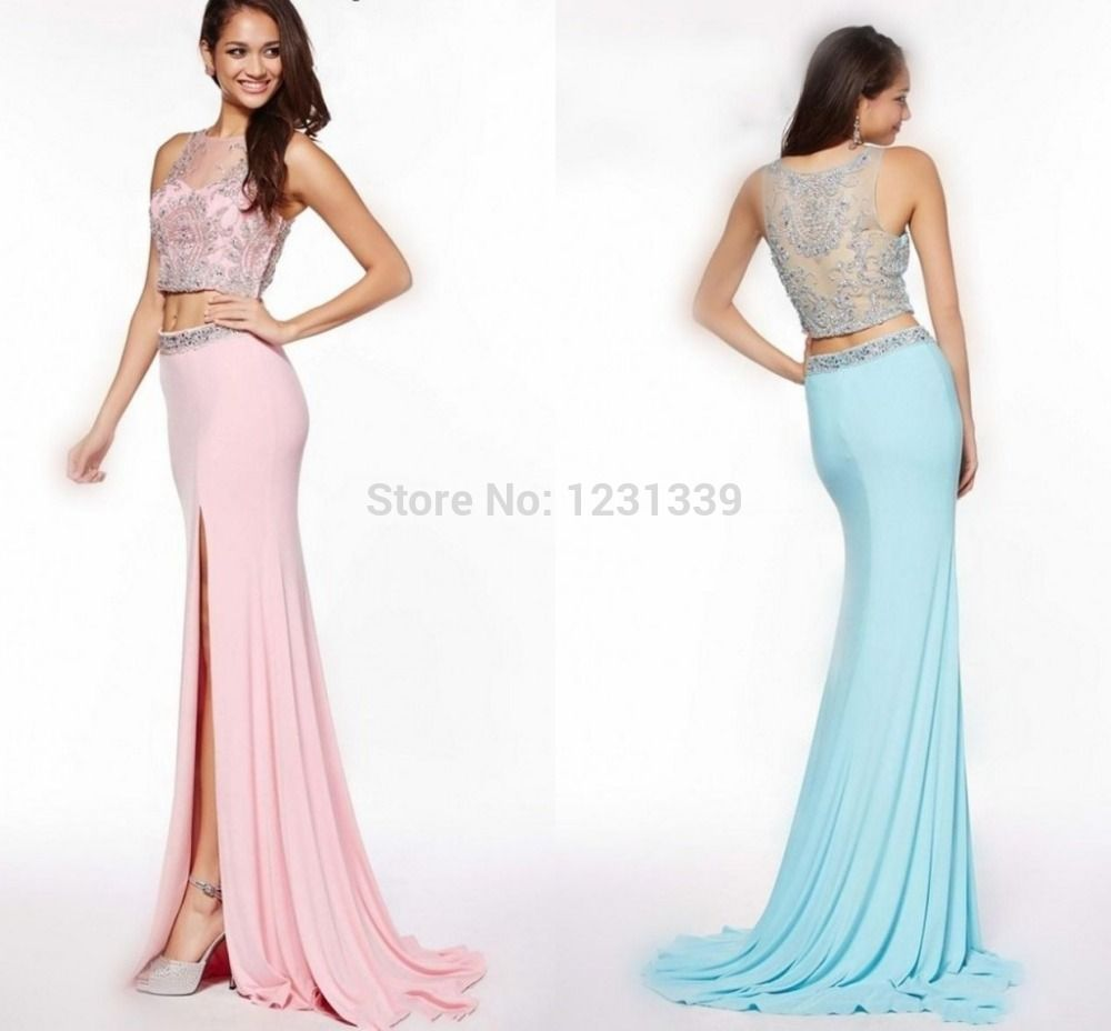 Cheap dress turkey buy quality dress and costume design directly