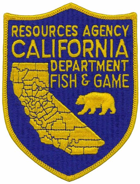 California_Dept_Fish_Game_blog http://cdfgnews.wordpress.com/2013/01/15/voluntary-actions-by-irrigators-help-shasta-river-get-its-largest-return-of-chinook-salmon-in-50-years/