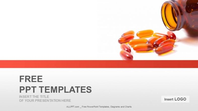 Image result for powerpoint templates free with medical background image result for powerpoint templates free with medical background toneelgroepblik Image collections
