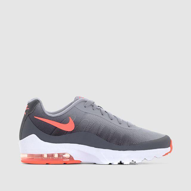 e3a1705fbfd AIR MAX Invigor Print WMNS Trainers · Sports ShoesNike ...