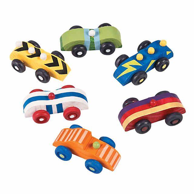 Diy Crafts For Kids, Fun Crafts