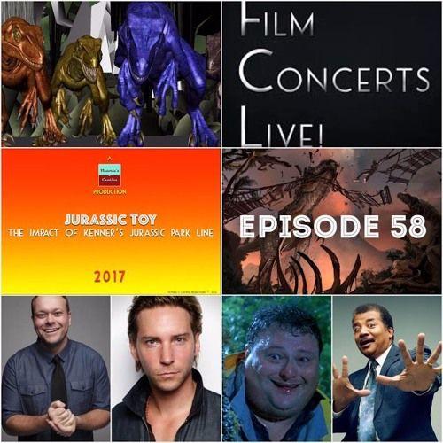 News Listener Questions Neil Degrasse Tyson / Aaron Kleiber Audio & Giveaway Winners!