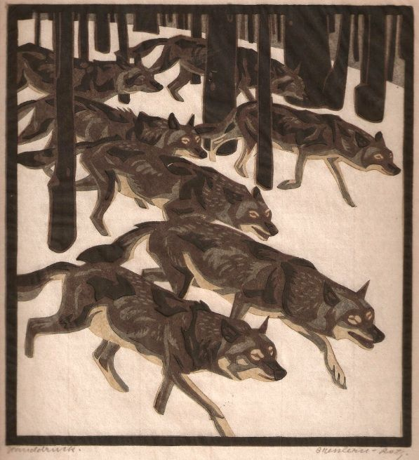 an analysis of never cry wolf a fictionalized account of farely mowats observations of wolves in sub An analysis of the uses of poverty the poor pay all the flaws in human nature as portrayed in molieres play tartuffe easy 6th grade science projects.