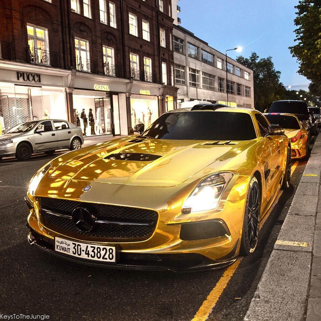 Épinglé par Hoonigaan group sur Super cars en 2020 (avec