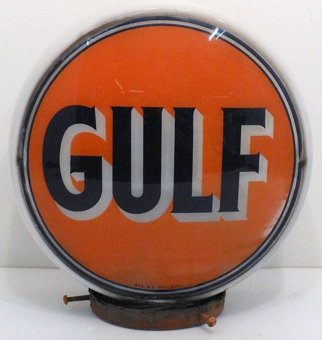 "Chevy Geniune Parts 12/"" Round Vintage Style Metal Signs Oil Gas Pump Garage Dad"